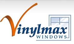 Vinylmax.logo
