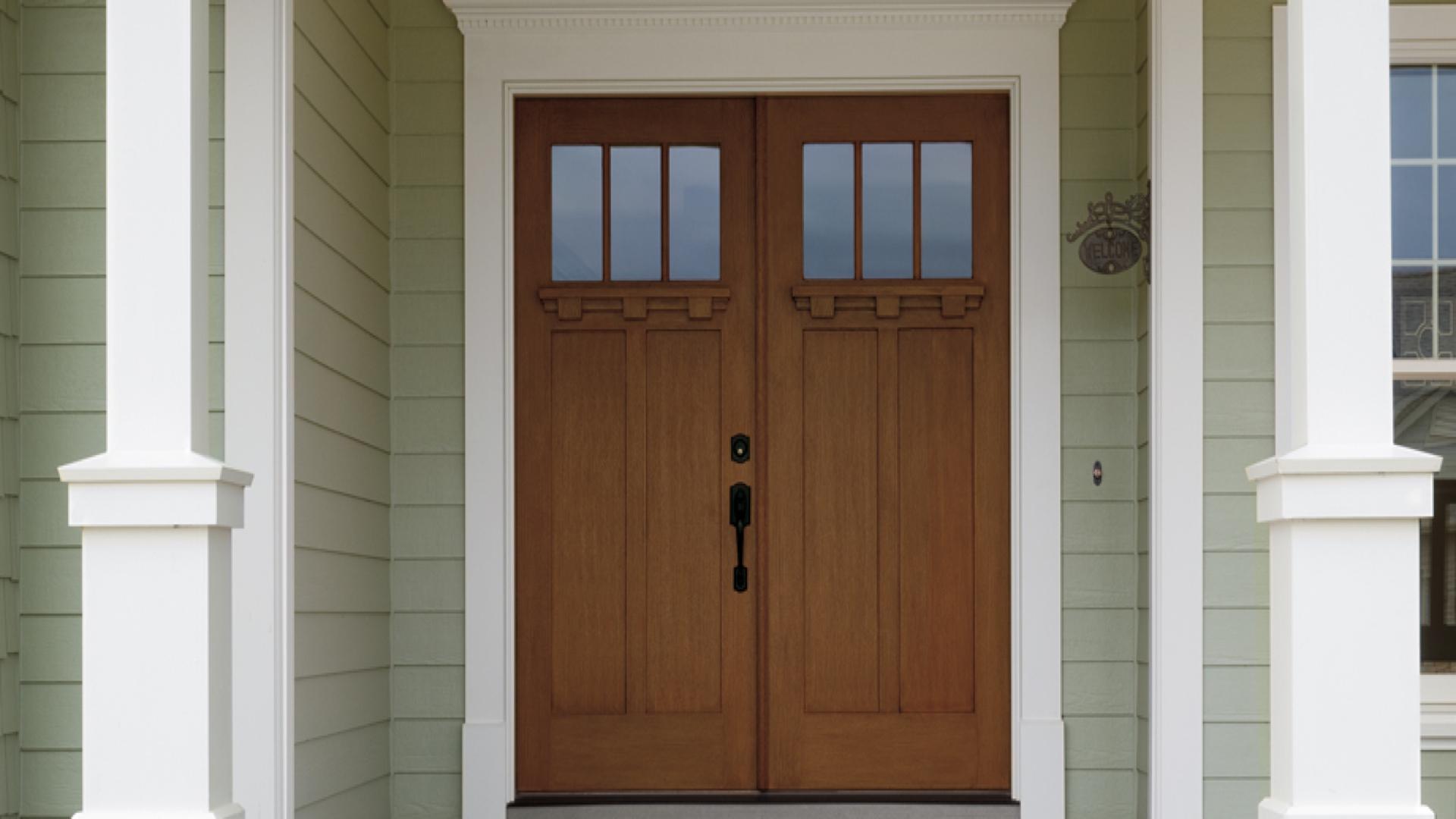 Pella bow window replacement windows and replacement doors for Pella doors